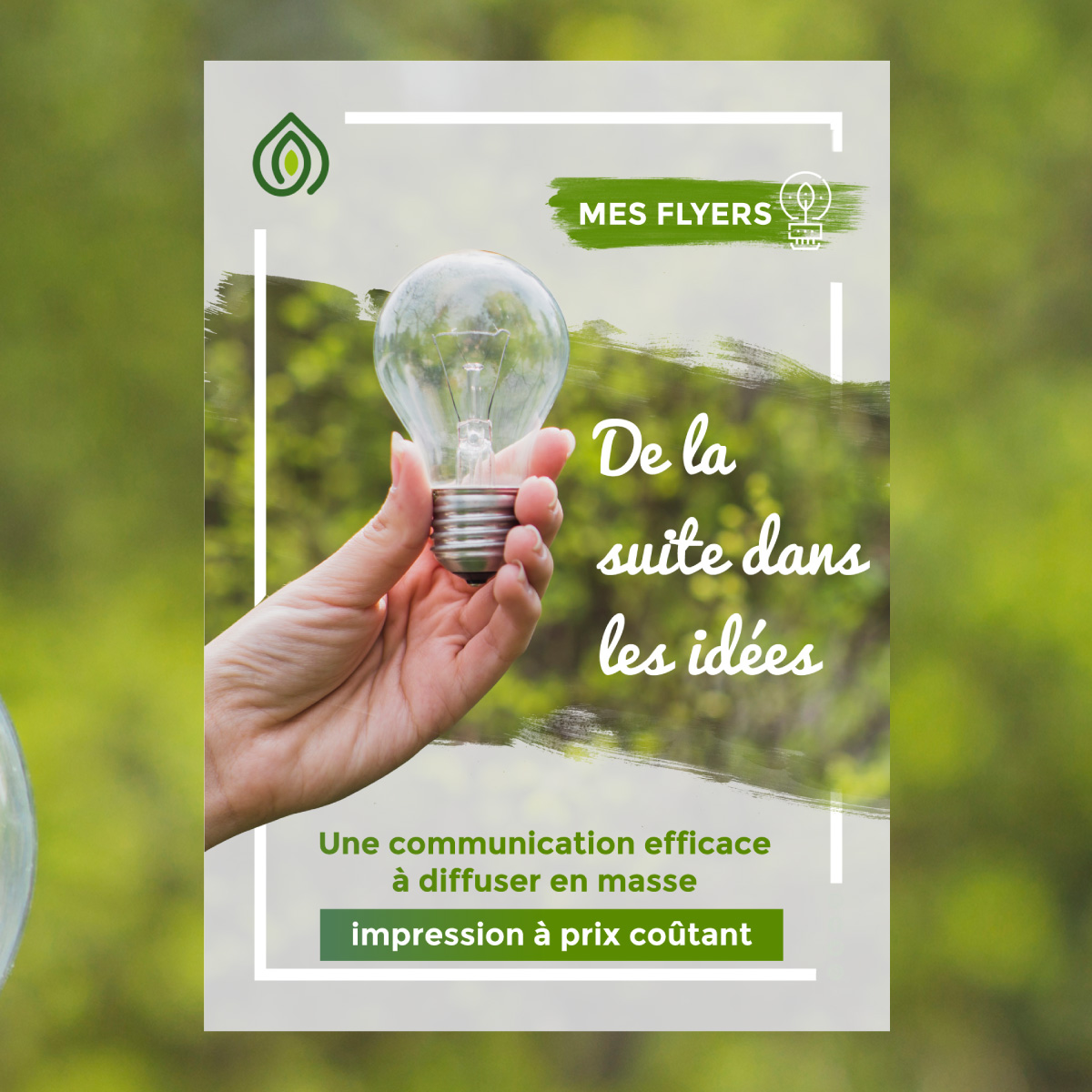 //designwebcreation.fr/wp-content/uploads/2018/03/FLyers-conception.jpg