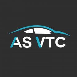 AS VTC