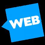 agence-web-communication-aix-en-provence
